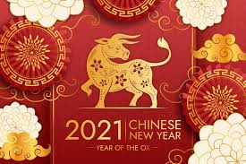 HESHOUTANG all the staff send the best regards to you for China happy new year!